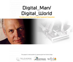 Digital_Man/Digital_World