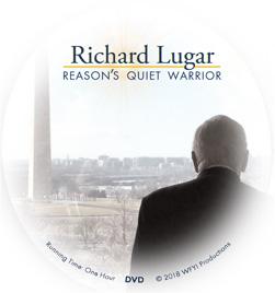 Richard Lugar: Reason's Quiet Warrior