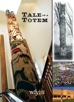 Tale of a Totem