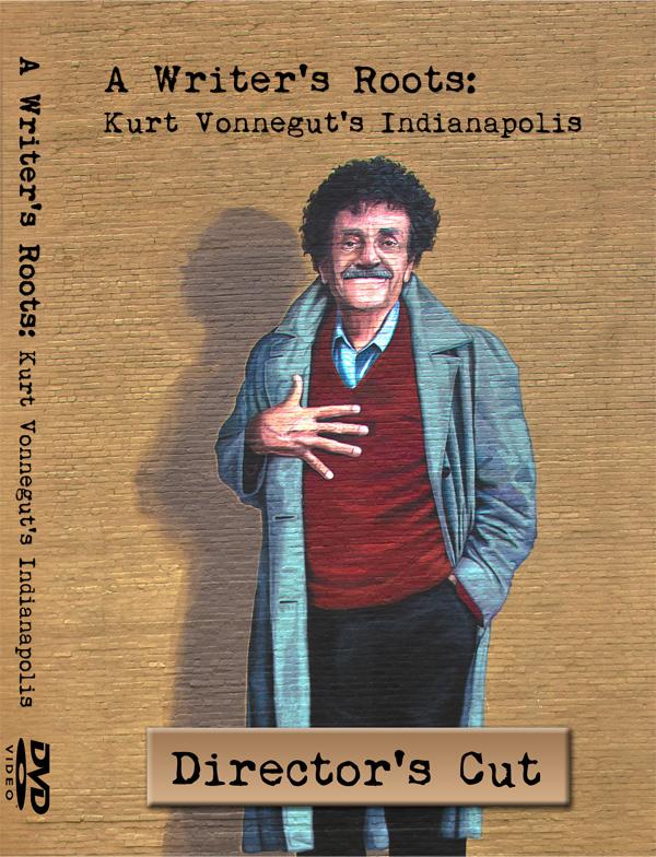 A Writer's Roots: Kurt Vonnegut's Indianapolis