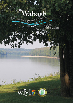 Wabash: Life on the Bright White River